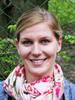 Katharina Eder, BA, MA