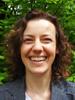 Maria Weinberger, MA