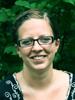 Sarah Hinterseer, BA - zur Zeit in Elternkarenz