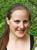 Sonja Pirchner, BSc, BA - zur Zeit in Elternkarenz