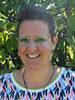 Sonja Heigl, BA