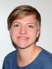 Theresa Schuster, BA