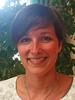 Anne Winkler - derzeit in Elternkarenz