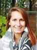 Annika Spindler, BA