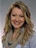 Elisabeth Edfeldner, BA - zur Zeit in Mutterschutz