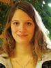 Silvia Kranzinger, BA - zur Zeit in Mutterschutz