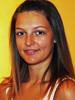 Tamara Elixhauser, BA - zur Zeit in Elternkarenz