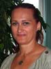 Valentina Lukac Popadic, BA