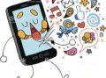 Virtuelle Öffnungszeiten: So erreicht ihr uns aktuell